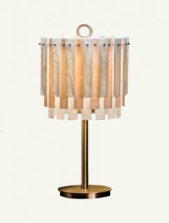 Lampy gabinetowe - VERONA M