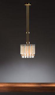 Lampy wiszące - VERONA S II