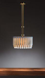 Lampy wiszące - VERONA S I