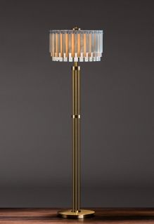 Lampy stojące - VERONA S