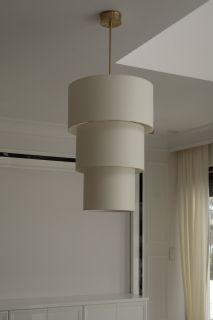 Lampy wiszące - VIVIANE IV