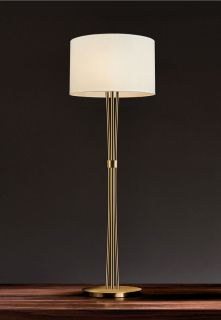 Lampy stojące - VIVIANE II