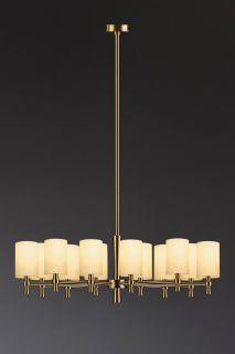 Lampy wiszące - CHARLOTTE