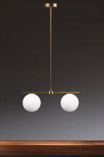 Lampy wiszące - IVO