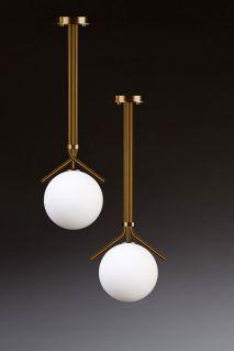 Lampy wiszące - IVO S